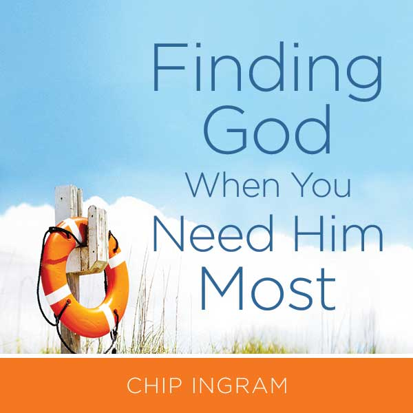 finding-god-blue-book