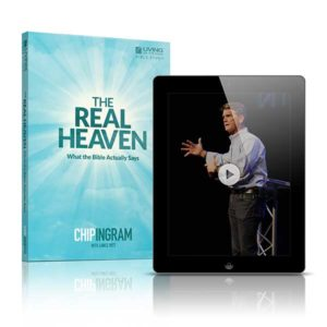 The Real Heaven Study Guide 600x600 jpeg