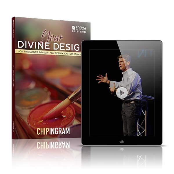 Your Divine Design Small Group Study Guide 600x600 jpeg