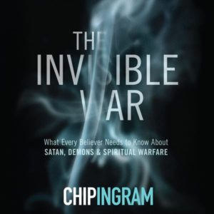 Invisible War