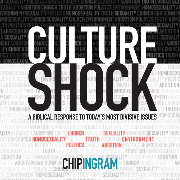 Culture Shock, what should a christian say to a gay friend?, truth about sex, abortion image