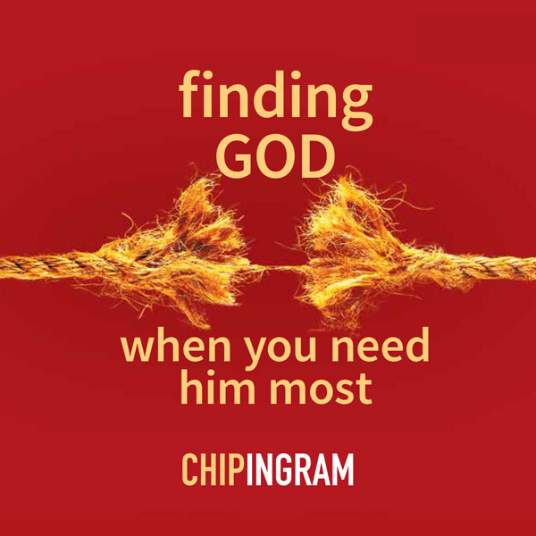 finding god, when you got a raw deal or feel like a nobody, gripped by fear, troubled and depressed image