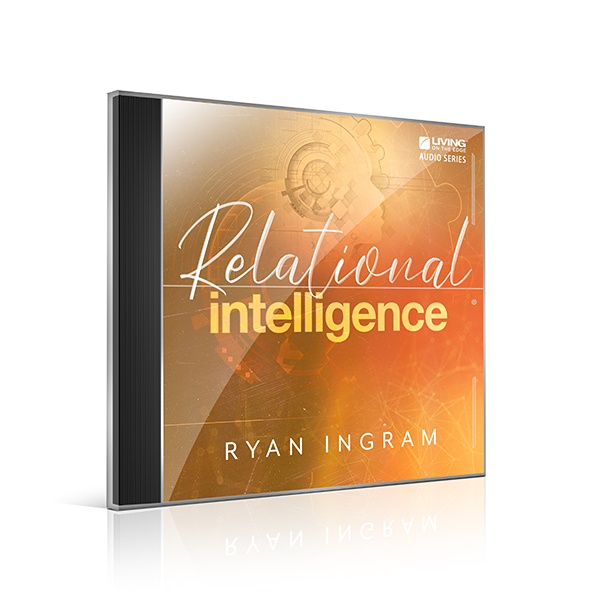 Relational Intelligence CD Series 600x600 jpeg