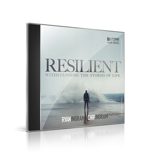 Resilient CD Series by Ruyan and Chip Ingram 600x600 jpeg