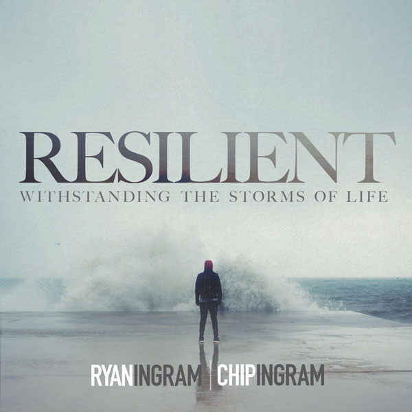 Resilient by Chip and Ryan Ingram album art 600x600 jpeg
