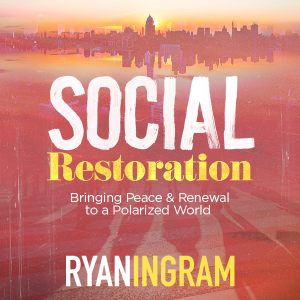 Social Restoration 2021 Album Art 600x600 jpeg