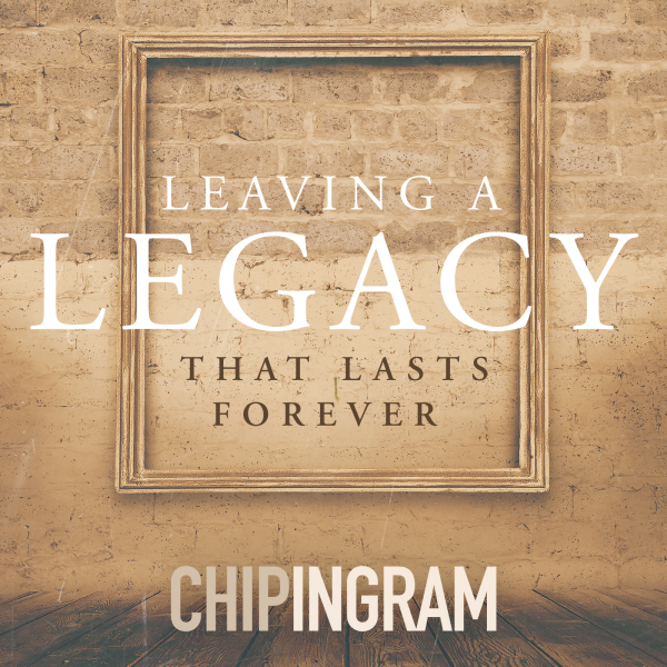 Leaving a Legacy that Lasts Forever 2021 Album Art 600x600 jpg