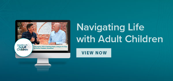 2021 Navigating Life with Adult Children MegaMenu 600x280 jpg