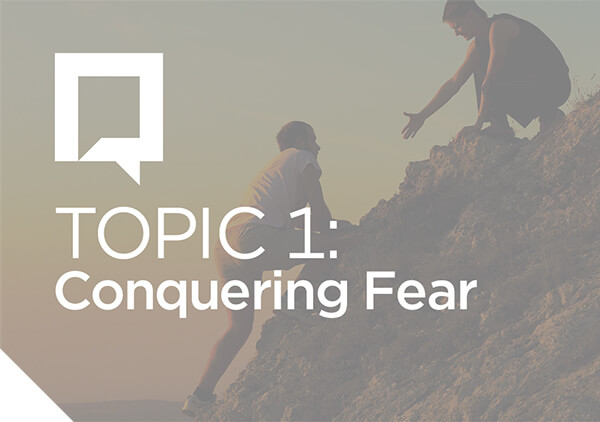 Mealtime Conversations Topic 1-Conquering Fear 600x422 jpg
