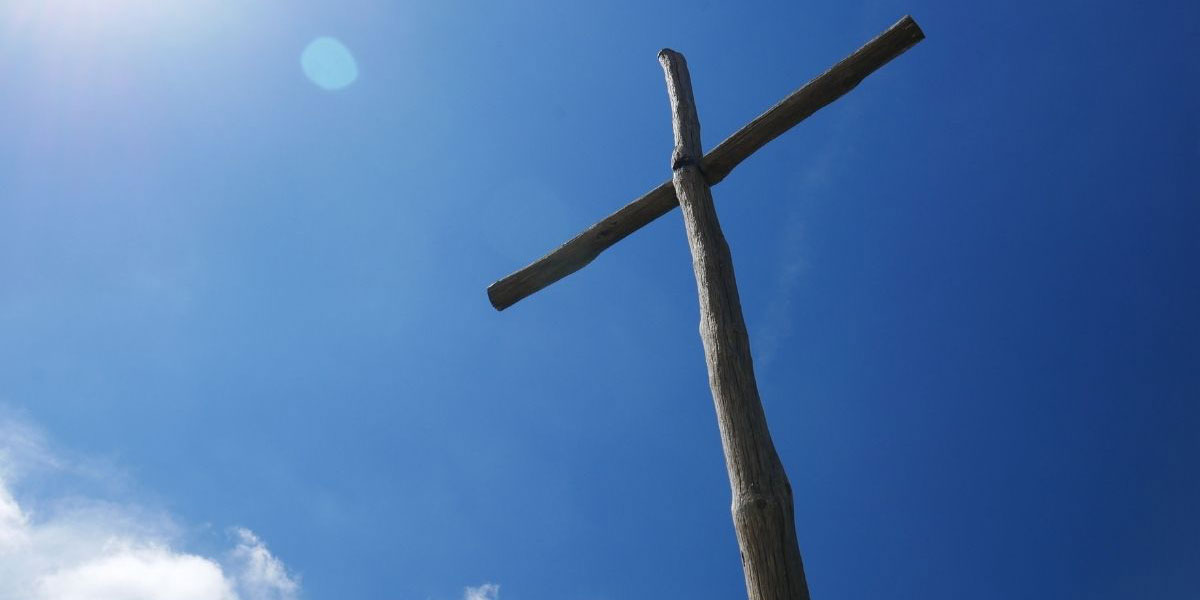 3 Principles to Grasp if you want to Practice Authentic Christianity 1200x600 jpg