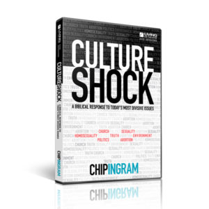 Culture Shock DVD 600x600 image